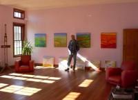 Cefyn Gauden Studio