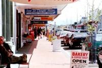 Waipukurau Shops
